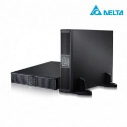 Netgear GS605-400PES