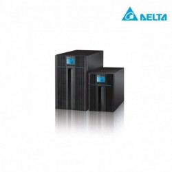 Netgear GS608-400PES
