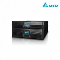 Netgear GS116GE