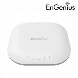 Netgear GSS108E-100EUS