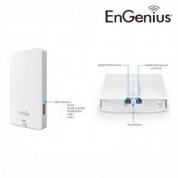 Netgear GS105PE-10000S
