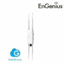 Netgear GC110-100PES